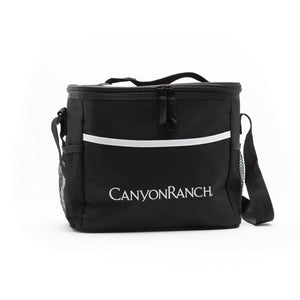 Canyon Ranch Insulated Lunch Bag