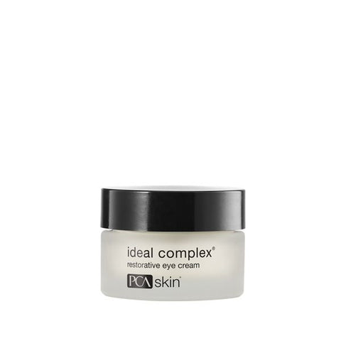 Ideal Complex® Eye Cream