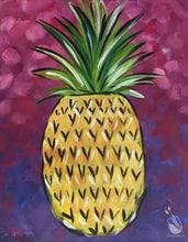 Load image into Gallery viewer, Pineapple Pizazz