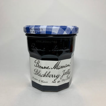 Bonne Maman Blackberry Jam