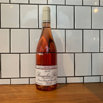 Dupeuble Beaujolais Rose