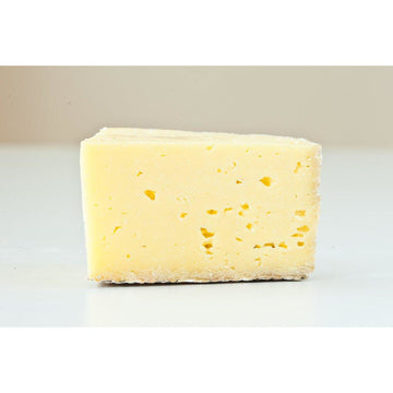 Sweet Grass Dairy Thomasville Tomme (4 - 4.5 oz)