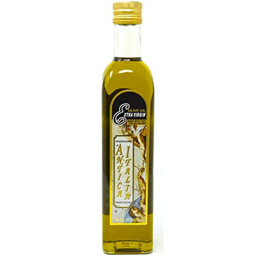 Antica Extra Virgin Olive Oil