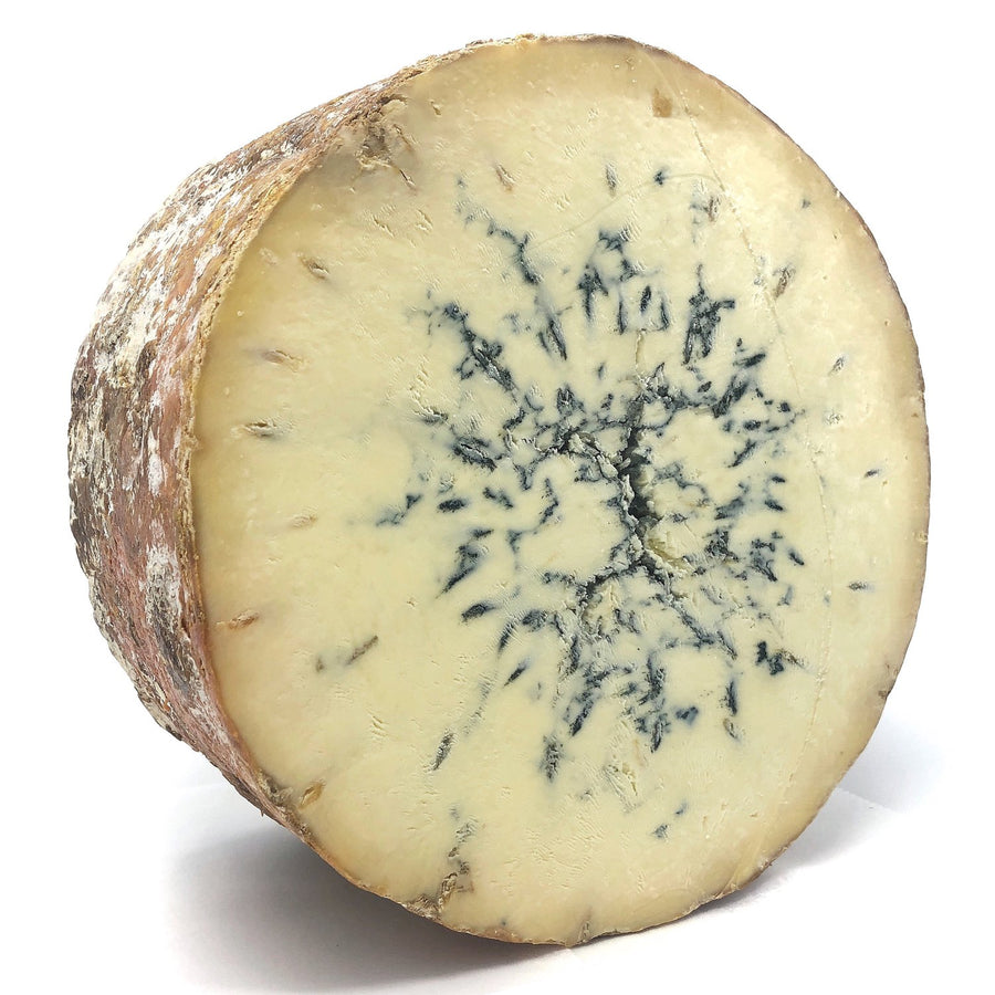 Stilton Blue Cheese (5.5-6oz)