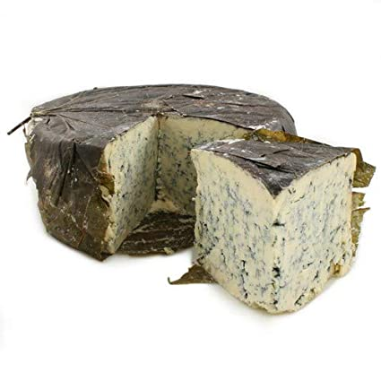 VALDEON BLUE CHEESE (4oz)