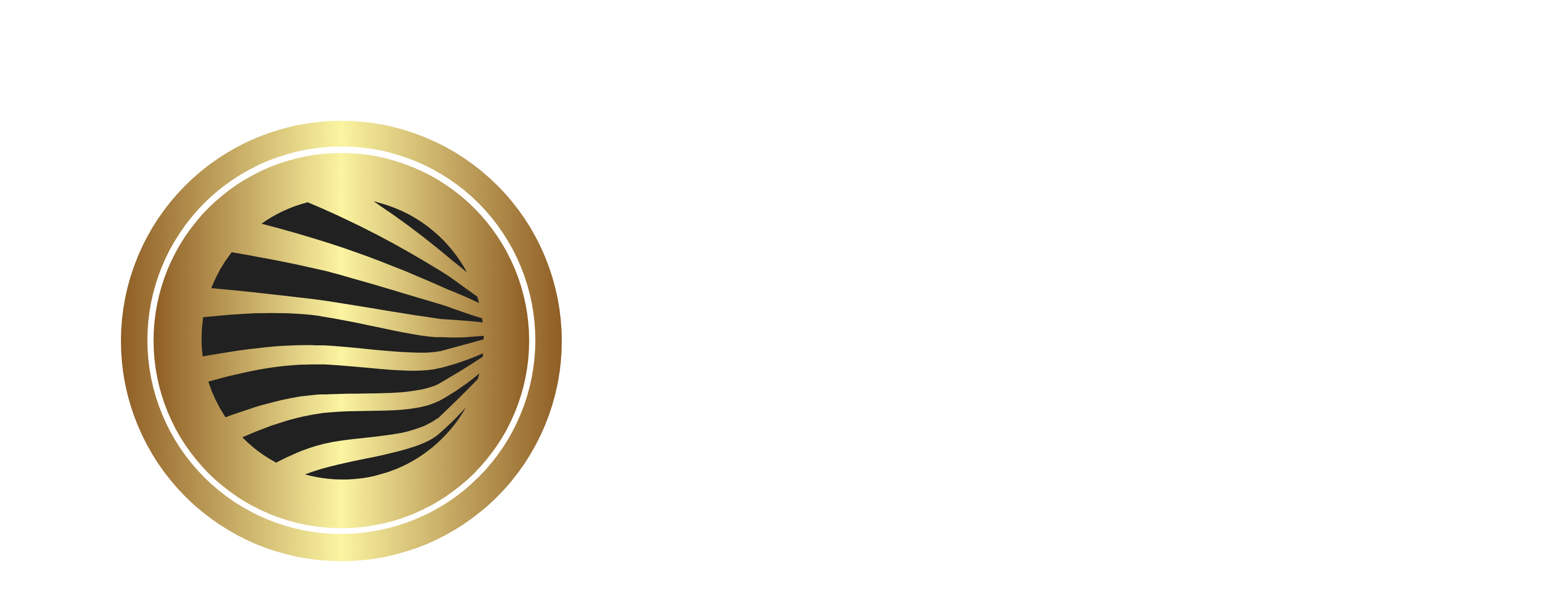 Selvence