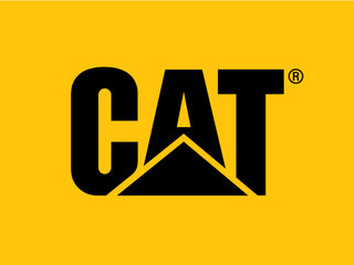 Cat Premium Products