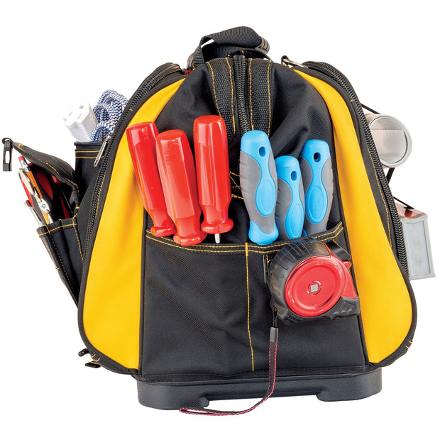 18 in. Pro Tool Bag