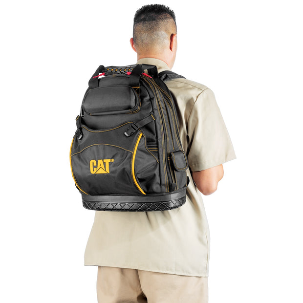 18 in. Pro Tool Backpack
