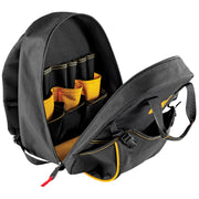 17 in. Tool Backpack