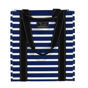 "Bagette ""Nantucket Navy"""