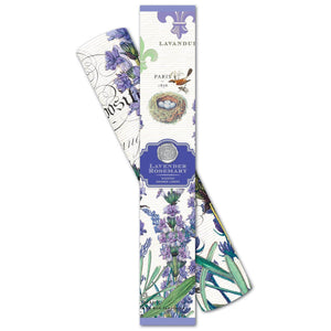 Drawer Liners Lavender Rosemary