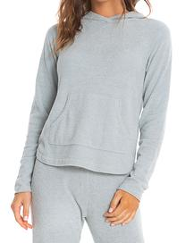COZYCHIC ULTRA LITE Pullover Hoodie Blue Water