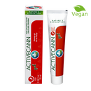 Annabis ActiveCann Warming Gel