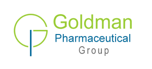 goldman pharmaceutical group, goldman, pharmaceutical, quat shot, quat-shot, quat, shot, disinfectant, kills coronavirus, kills covid, covid-19, fda, epa