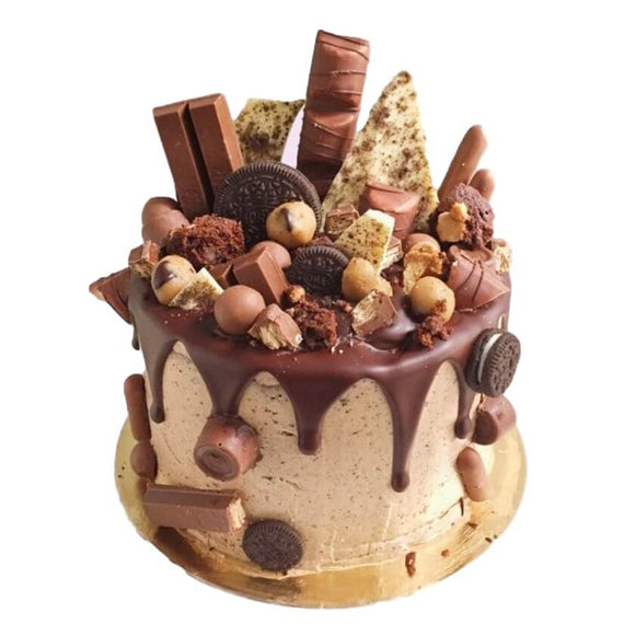 Birthday Cakes Wedding Cakes And More Cake At Anges De Sucre