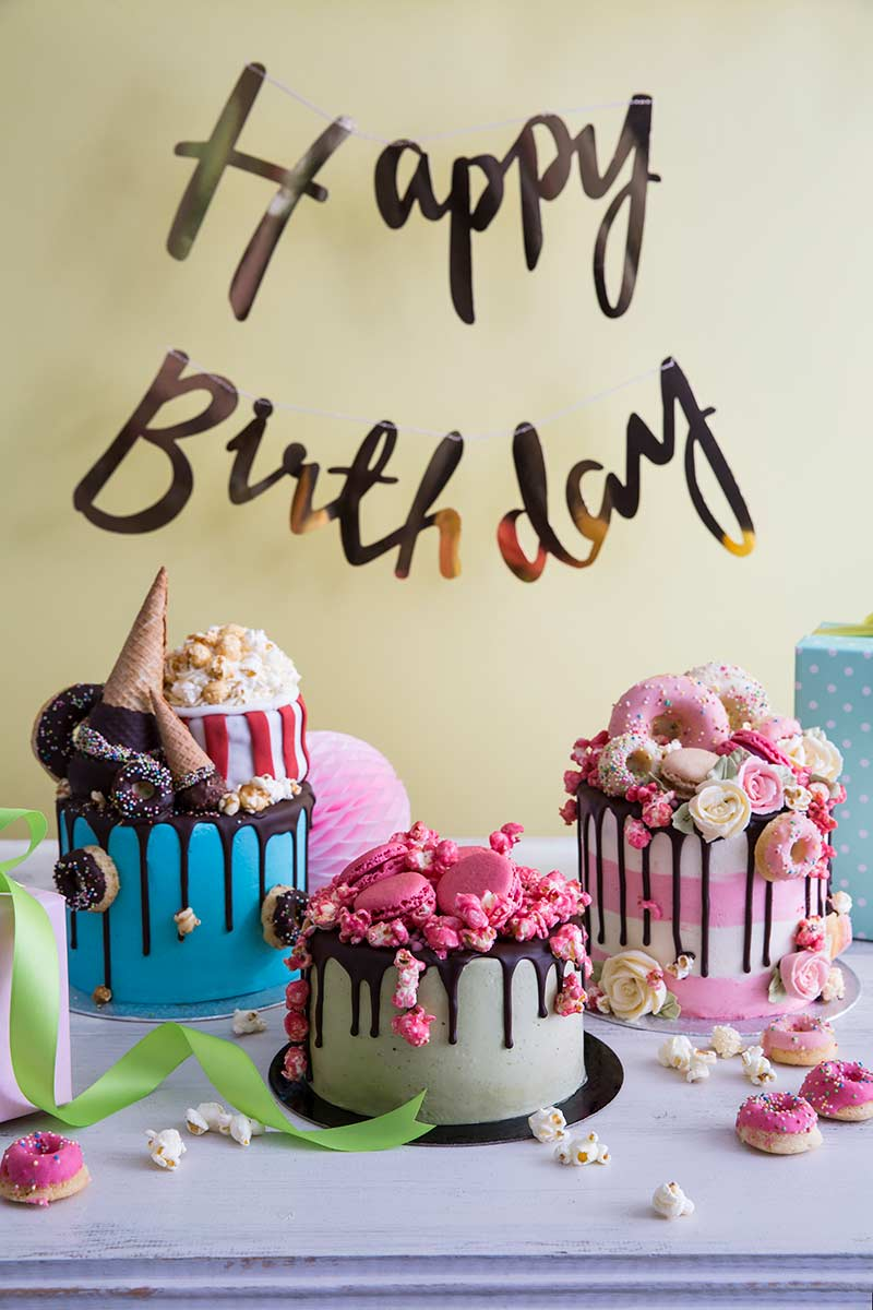 Cool Birthday Cakes Wedding Cakes And More Cake At Anges De Sucre Funny Birthday Cards Online Inifodamsfinfo