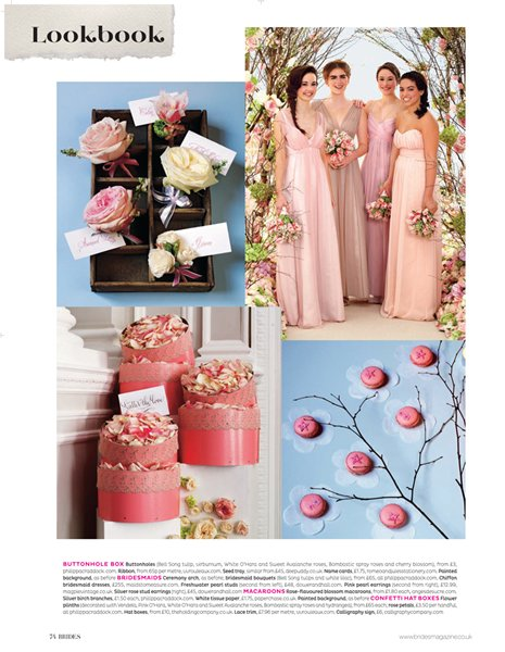Brides-Magazine-May-June-2013-wedding-macarons-blossom-macaroons-delivery-uk-p74