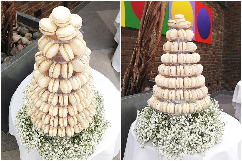 London-Wedding-Islington-Macarons-Macaroons-Tower-Cake-Delivery-UK-06