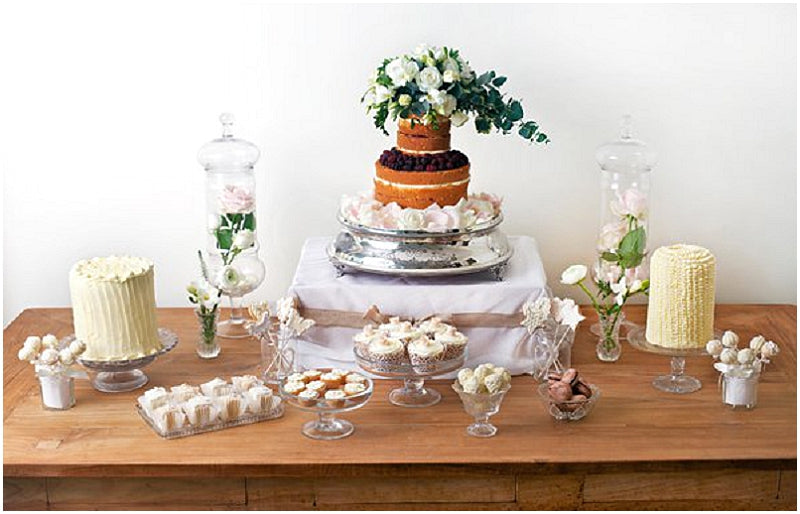 wedding-dessert-table-buffet-ideas-london-uk-cake-macarons-macaroons-01