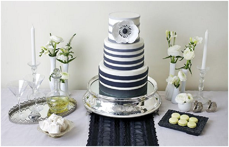 wedding-dessert-table-buffet-ideas-london-uk-cake-macarons-macaroons-02