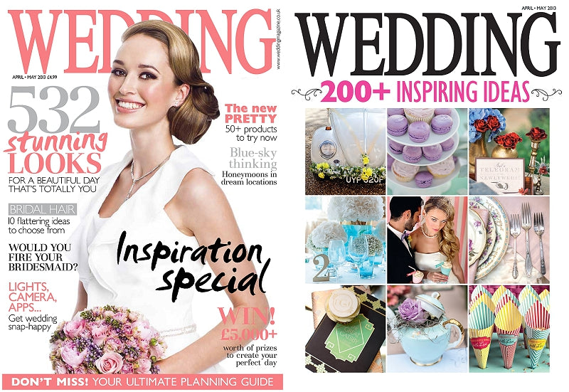 wedding-magazine-and-supplement-covers-april-may-2013-macarons-bridal-features
