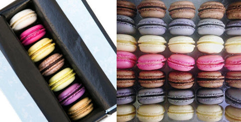Macaroon a delicious treat i buy online at anges de sucre anges macaroon looking to buy macaroons online urmus Image collections