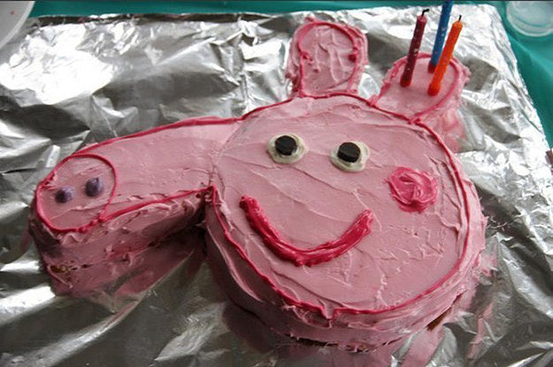 peppa-pig-cake offender 2084