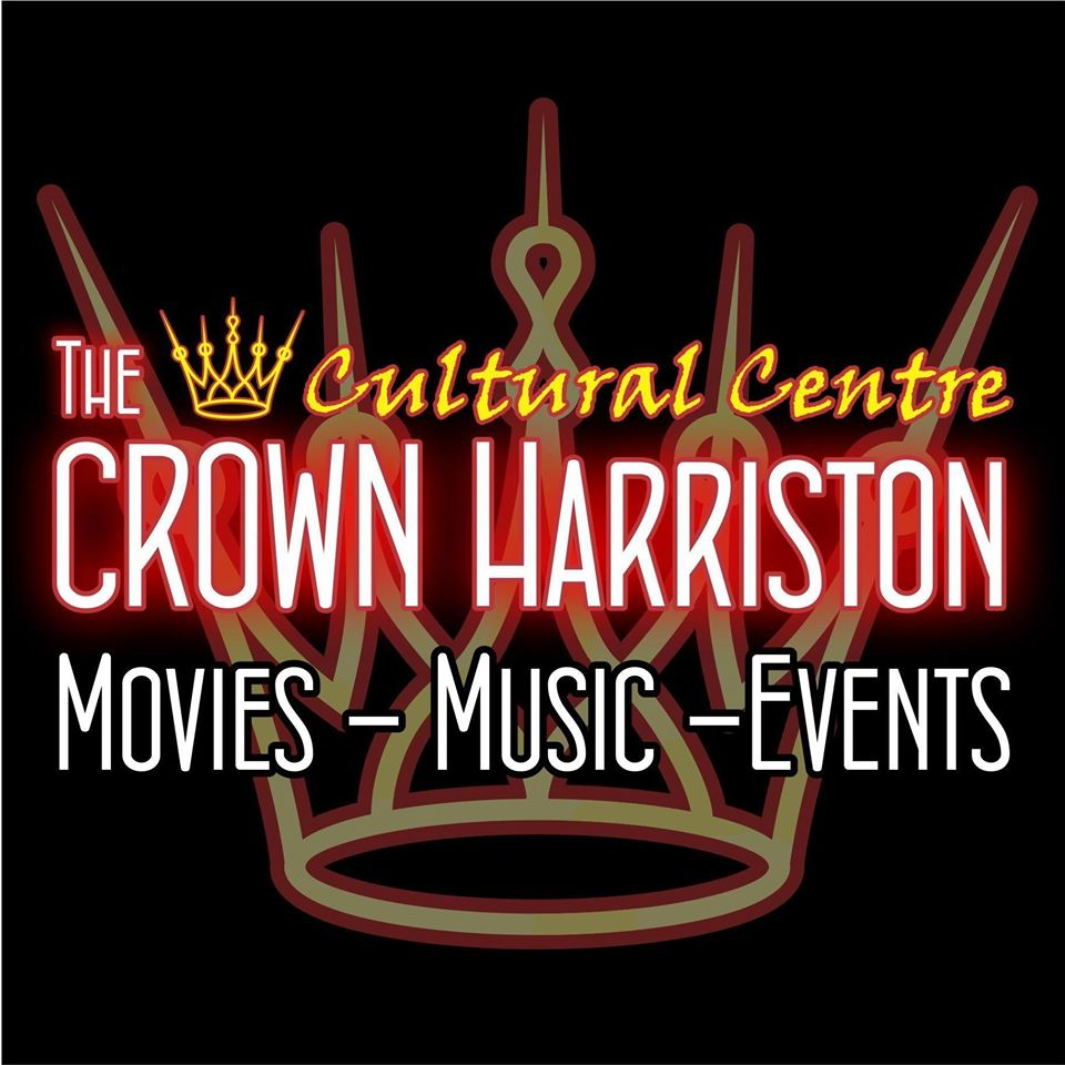 The Crown Harriston