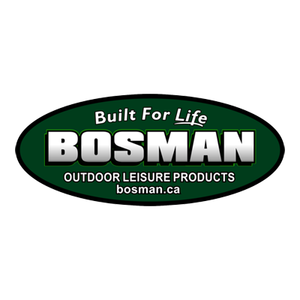Bosman Home Front Inc.