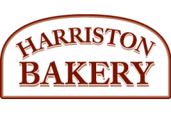 Harriston Bakery