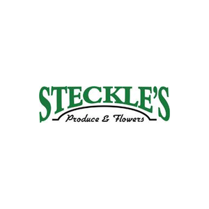 Steckles Produce & Flowers