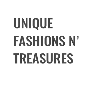 Unique Fashions 'N Treasures