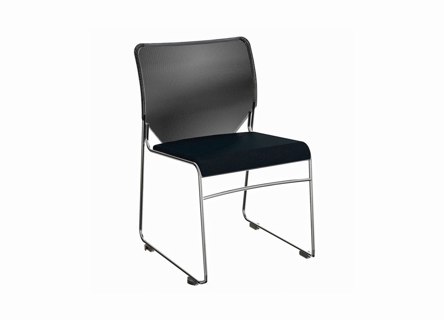 Bruni Multipurpose Chair