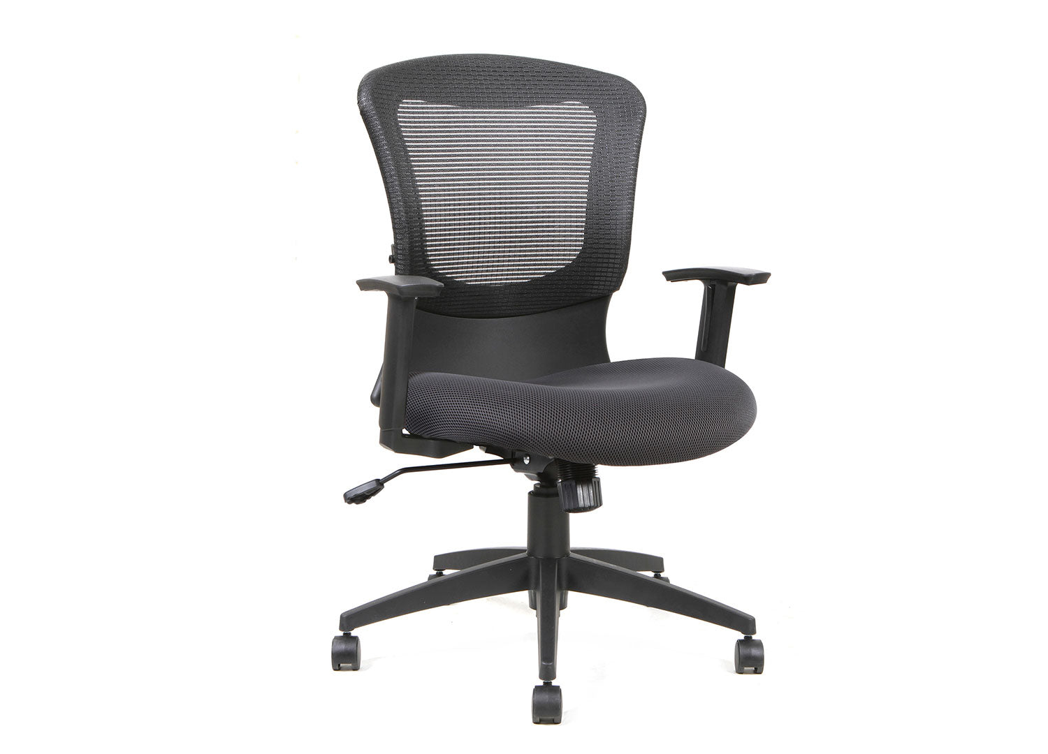 San Remo Task Chair