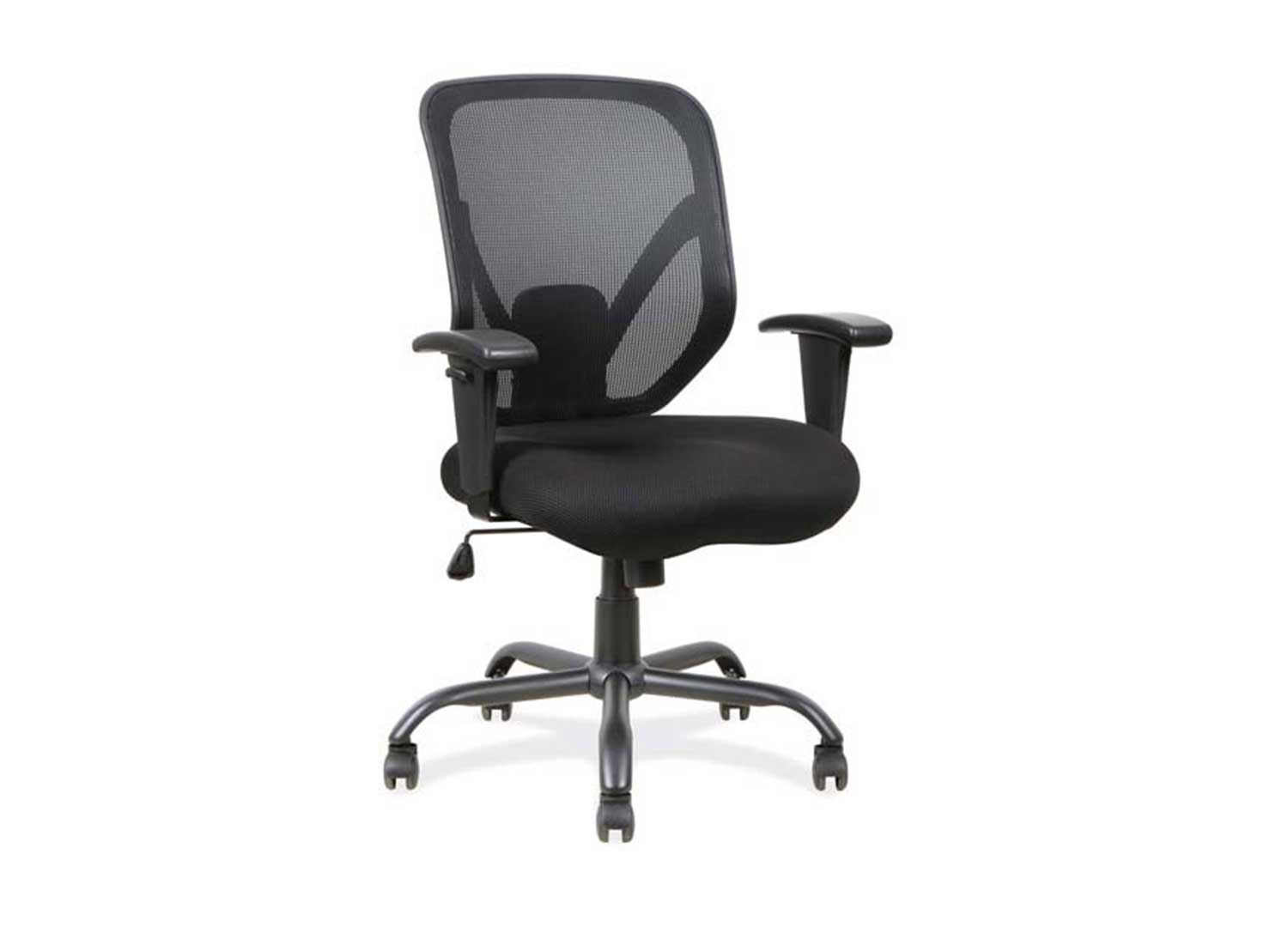Big & Tall Task Chair