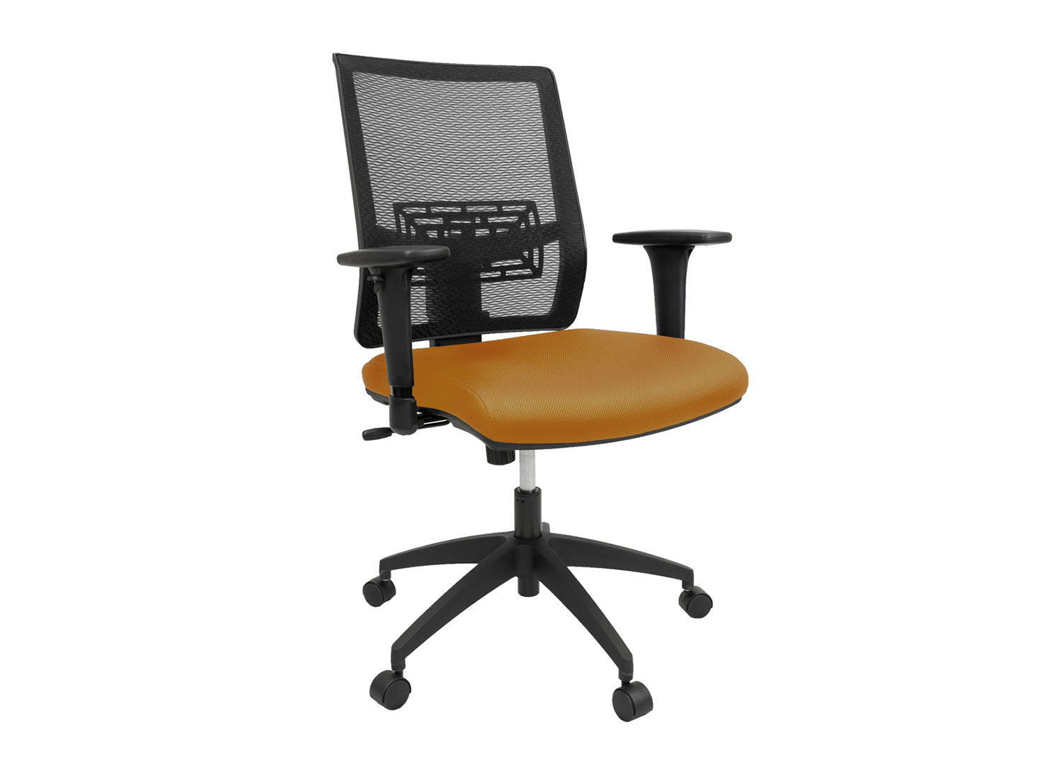 Epic Deluxe Task Chair