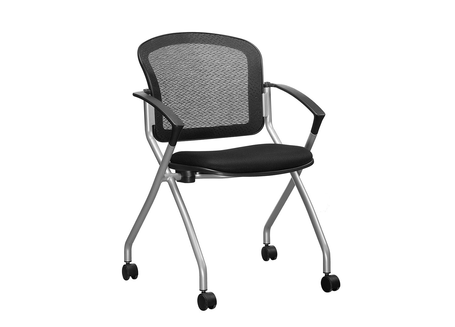 Ice Nesting Multipurpose Chair