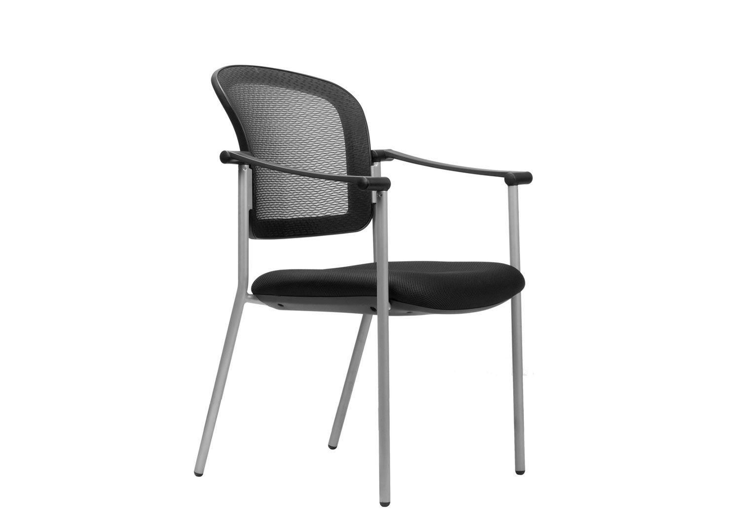 Kule Guest Chair
