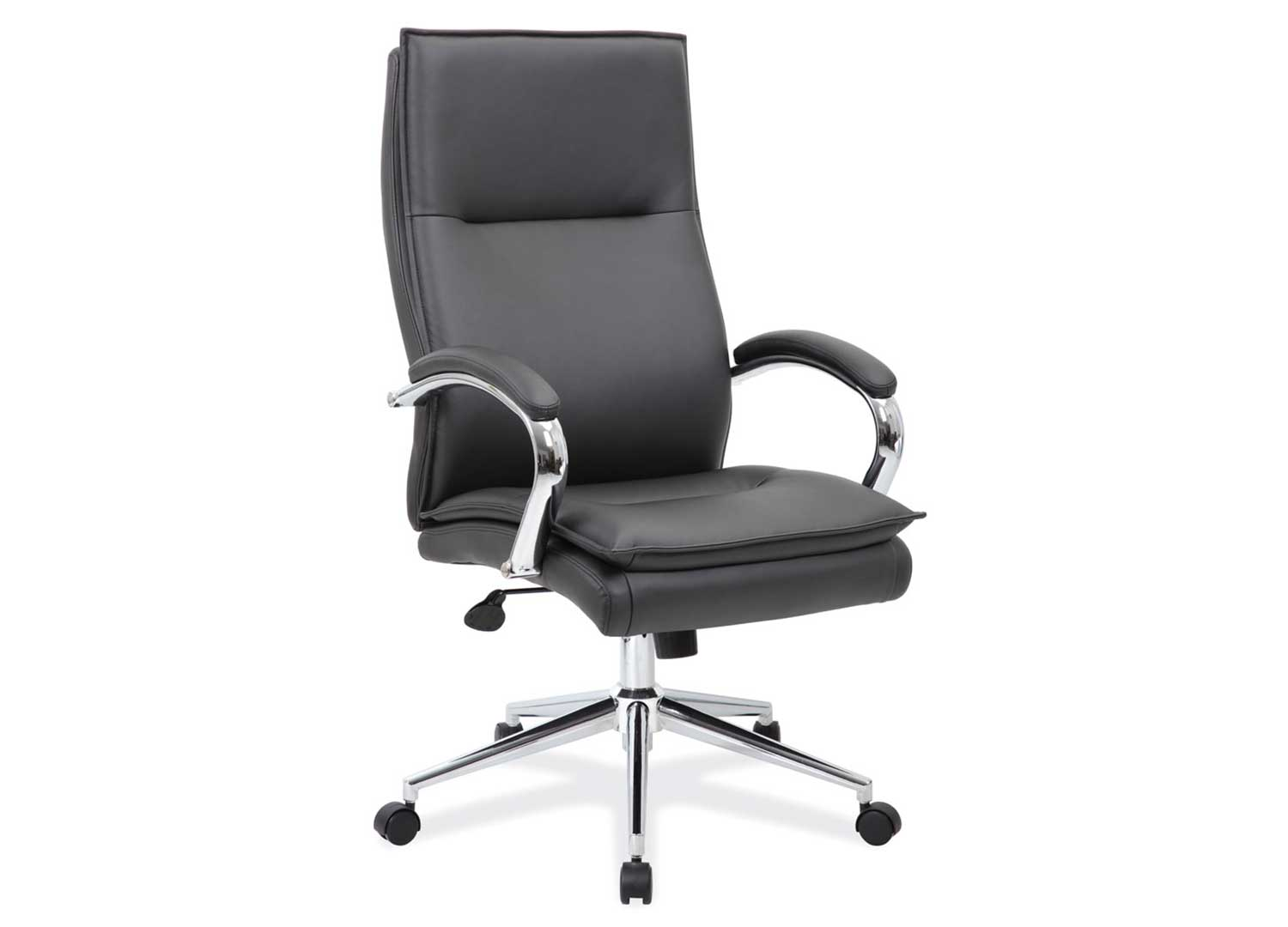 Oxford Entrepreneur Chair