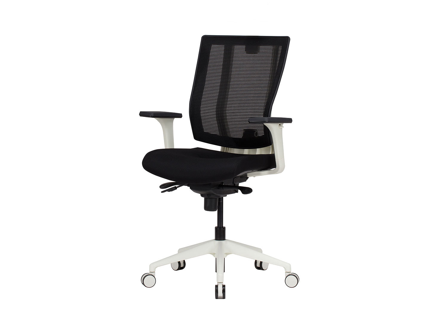 Reflex Office Chair