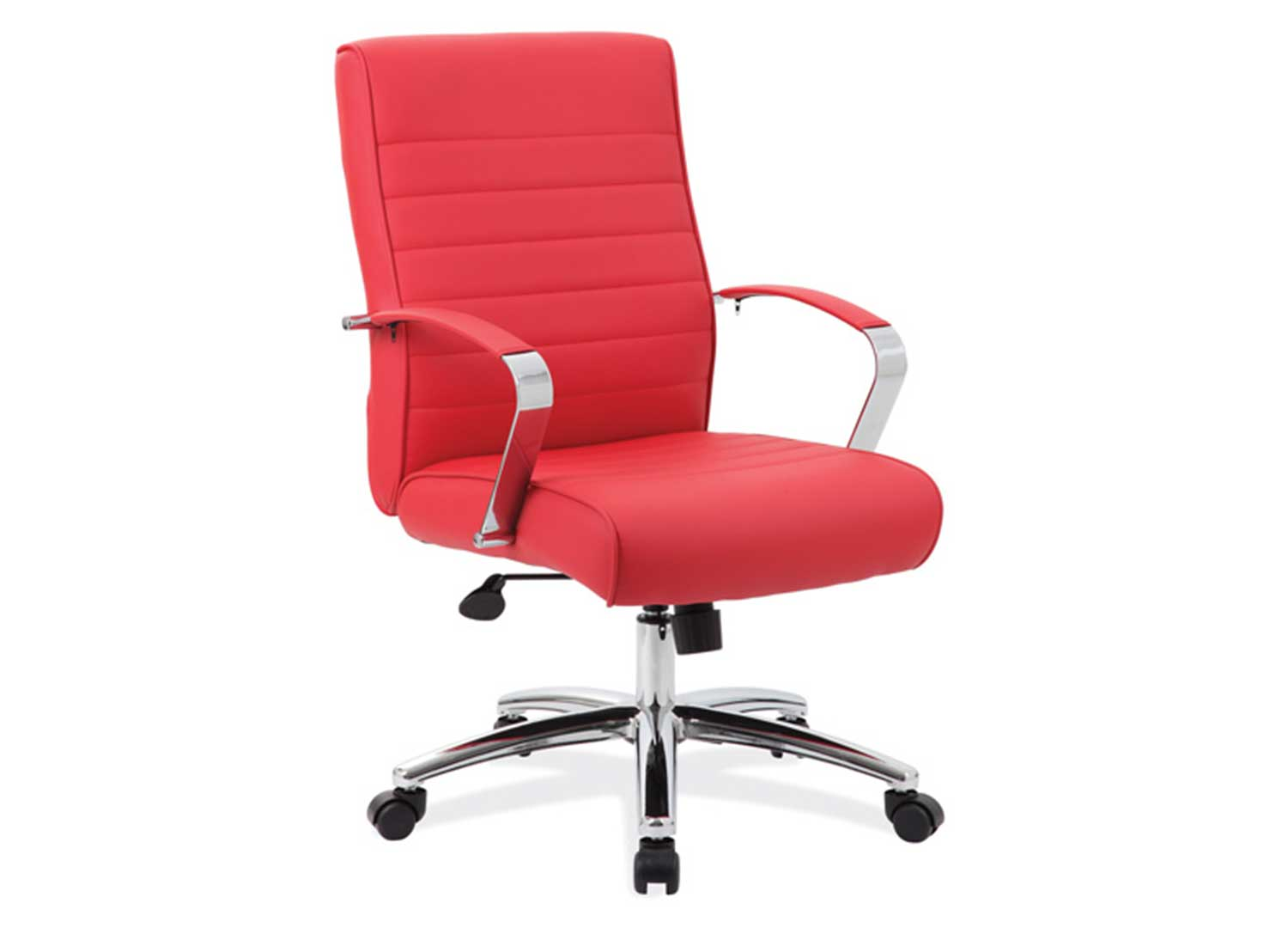 Shire Task Chair