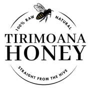 Tirimoana Honey