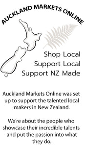 Auckland Markets Online - Support Local