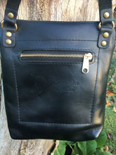Load image into Gallery viewer, Medium Kingfisher Crossbody Bags