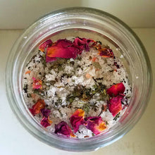 Load image into Gallery viewer, Bath Salt - Relax - Free Shipping