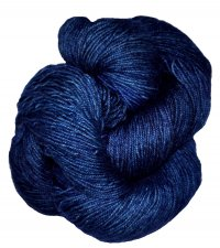 BFL Superwash