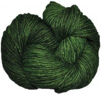 Cashmara Worsted - Robinhood