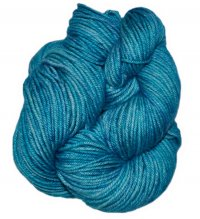 Cashmara Worsted - Sea Me!
