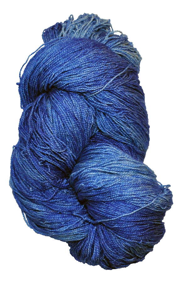Flying Lace - Blu Manchu